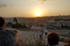 10. Gerusalemme