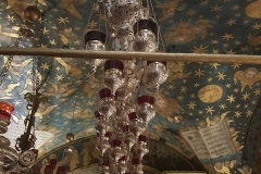 13. Basilica del Santo Sepolcro