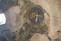 Il vissuto: mondo popolare e<i> negotium</i>. Percorso nella Napoli greco-romana